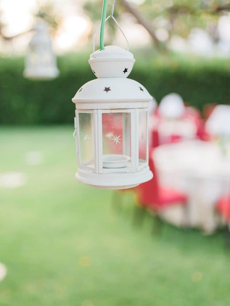 Sicily wedding_53
