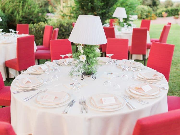 Sicily wedding_54