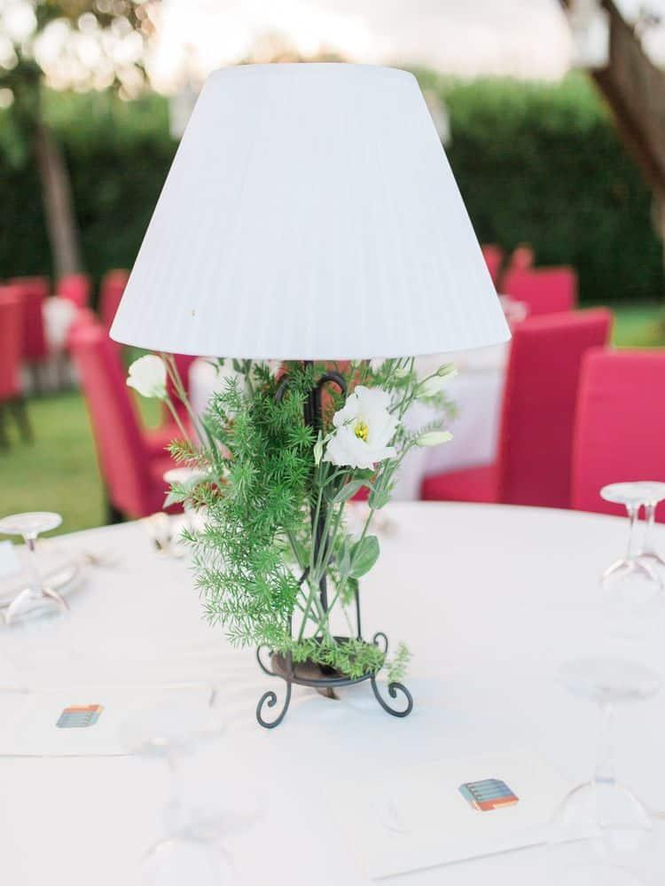 Sicily wedding_55