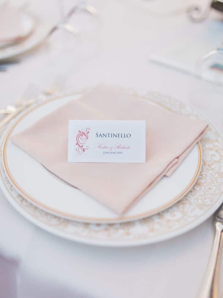 Sicily wedding_57