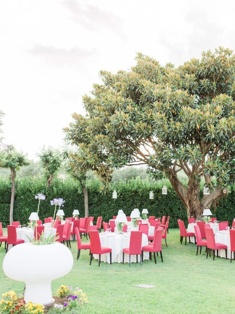 Sicily wedding_58