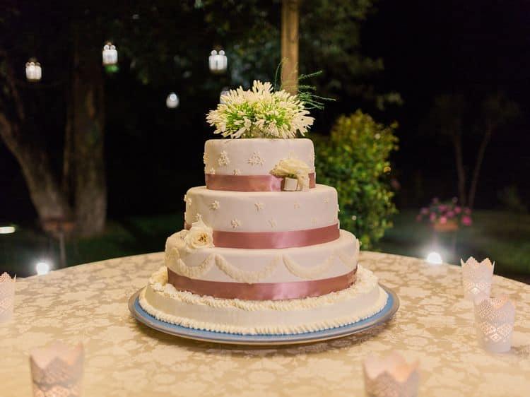 Sicily wedding_6