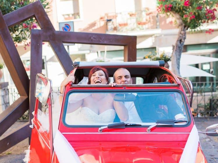 Sicily wedding_62