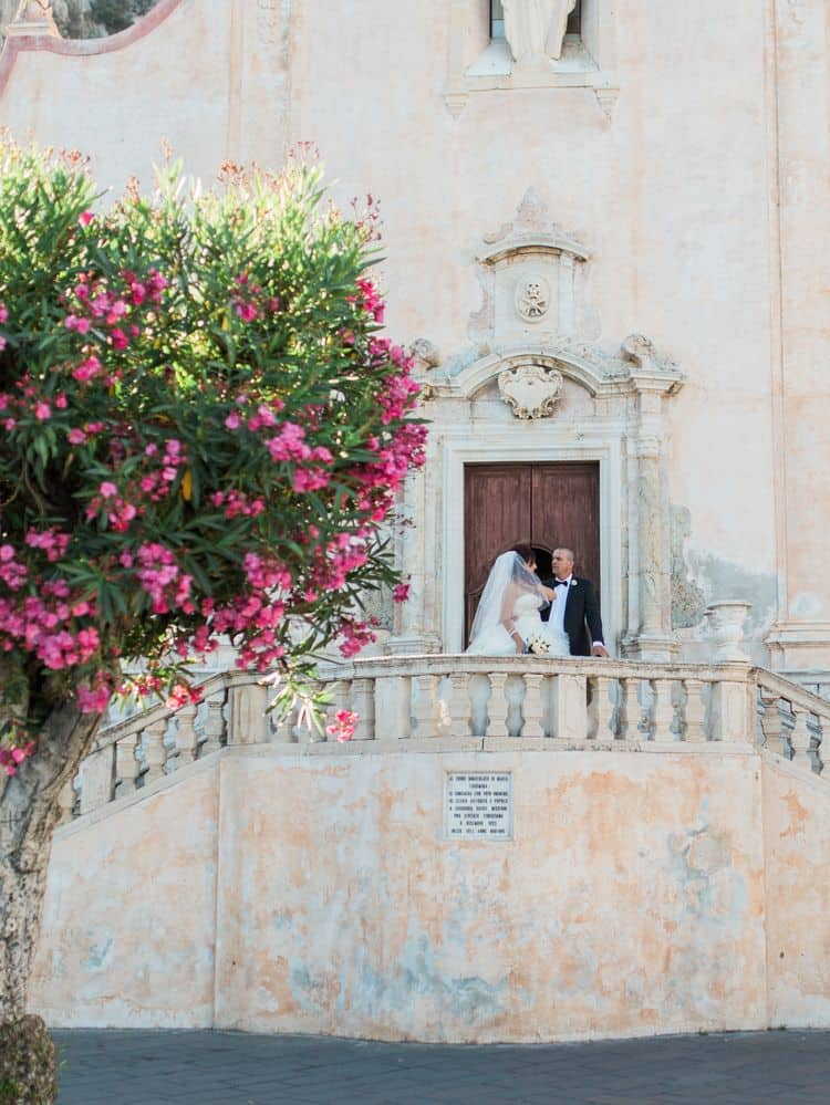 Sicily wedding_68