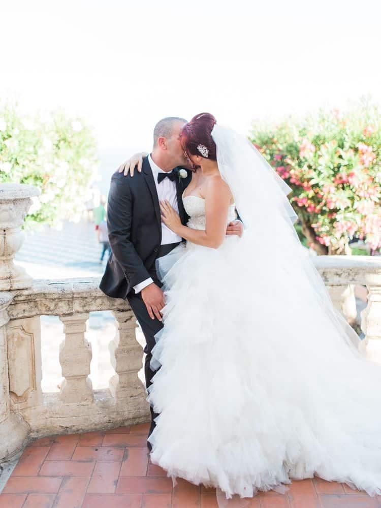 Sicily wedding_69