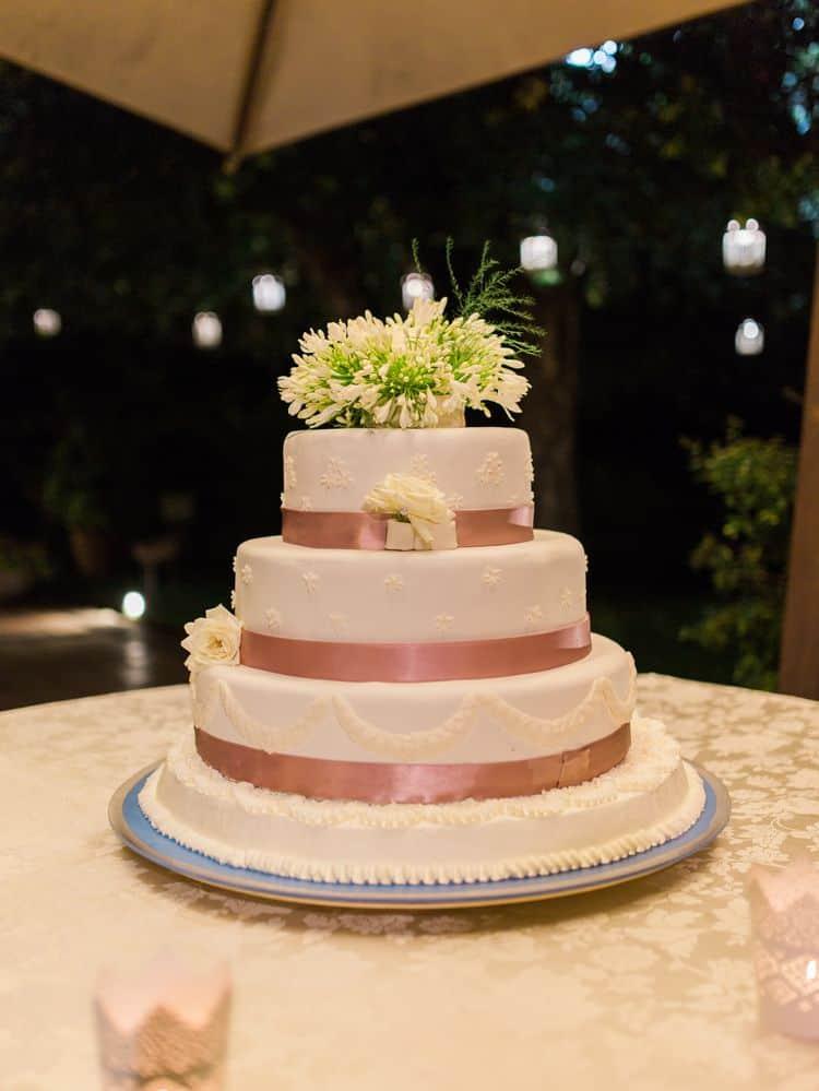 Sicily wedding_7