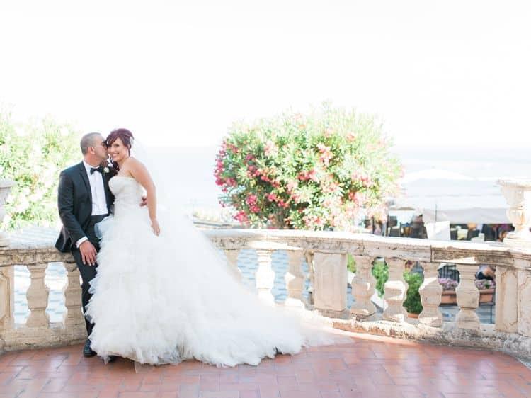 Sicily wedding_70