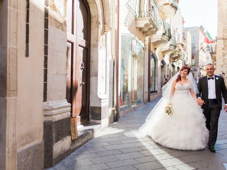 Sicily wedding_72