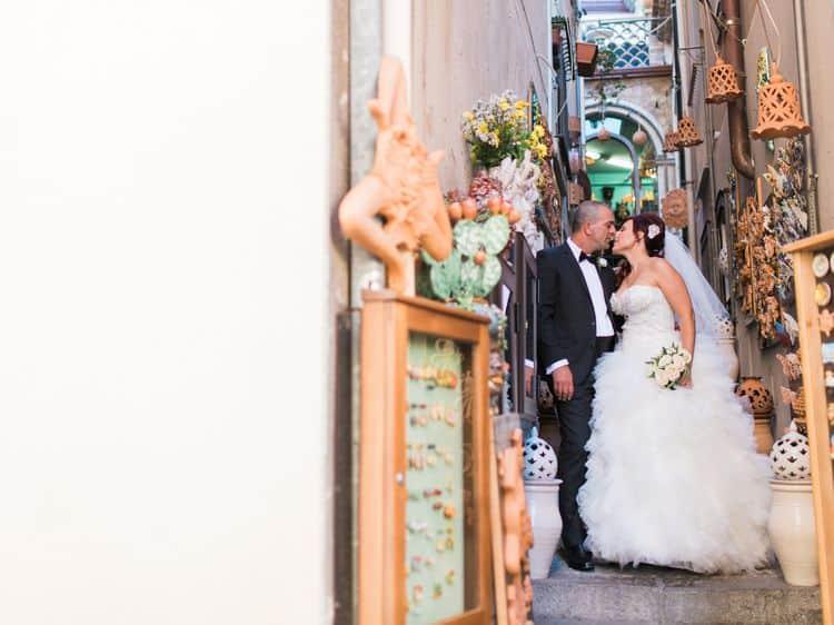 Sicily wedding_77