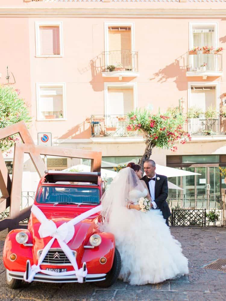 Sicily wedding_83