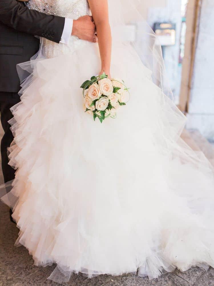 Sicily wedding_85