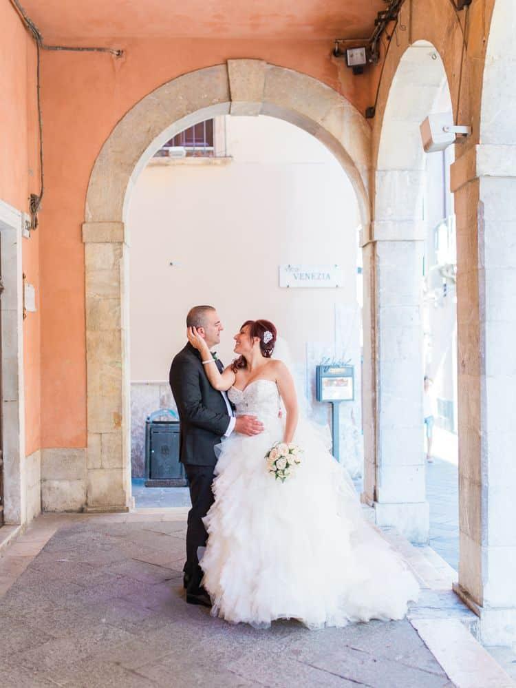Sicily wedding_87