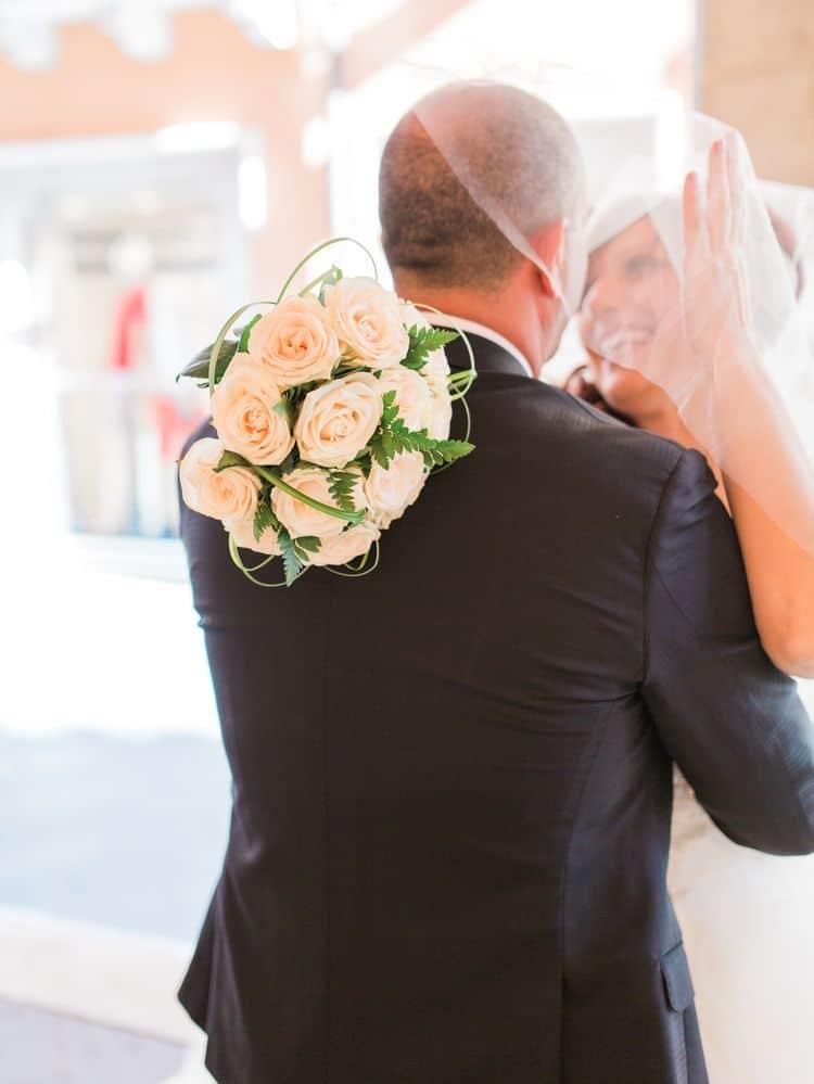 Sicily wedding_88