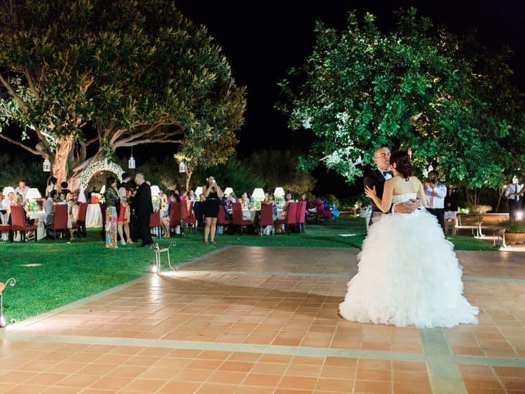 Sicily wedding_9