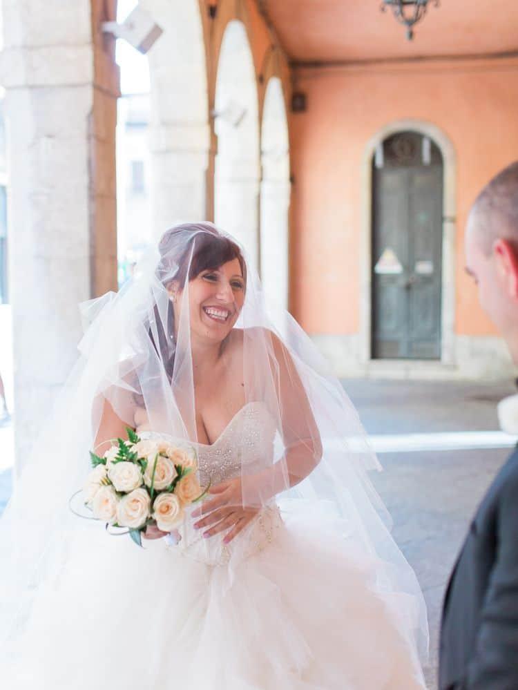 Sicily wedding_91