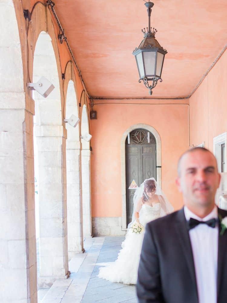 Sicily wedding_93