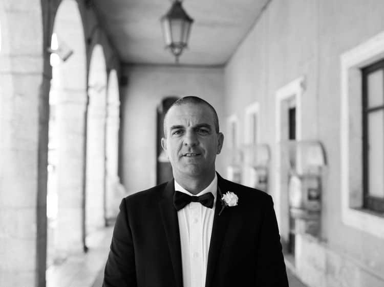 Sicily wedding_94