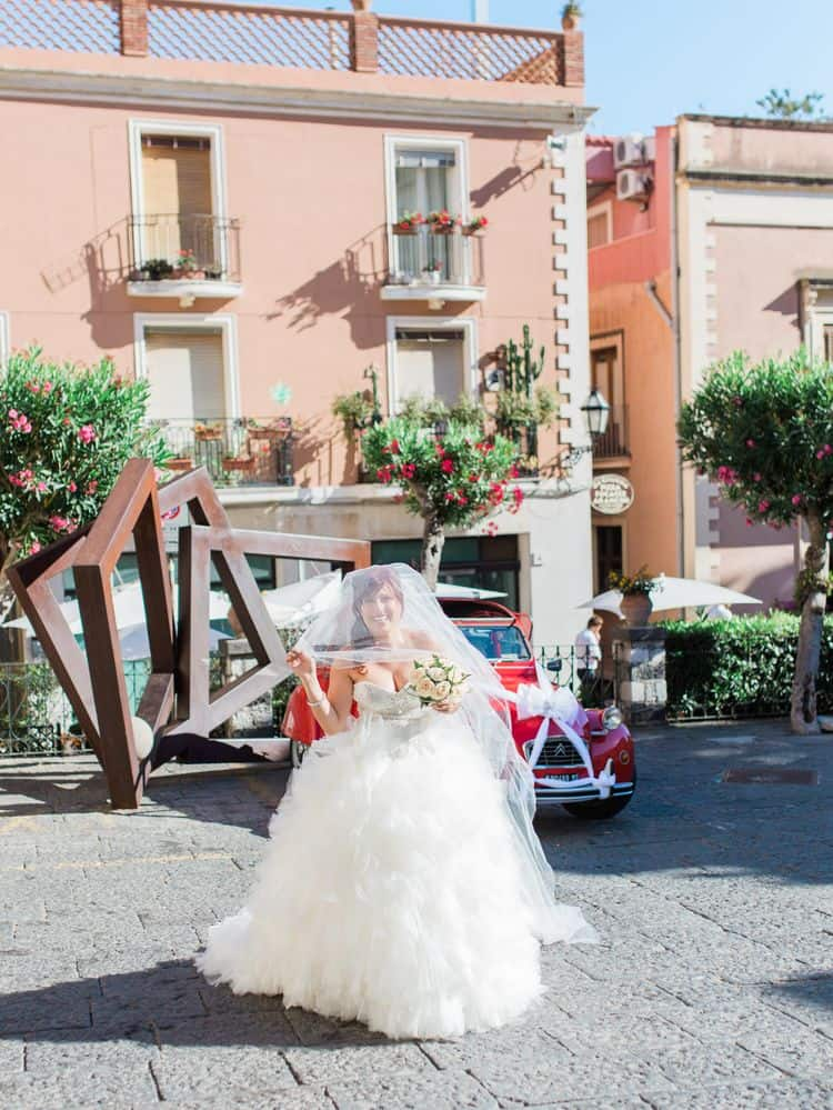 Sicily wedding_95