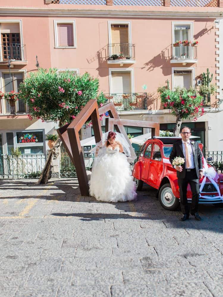 Sicily wedding_96