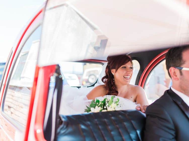 Sicily wedding_97