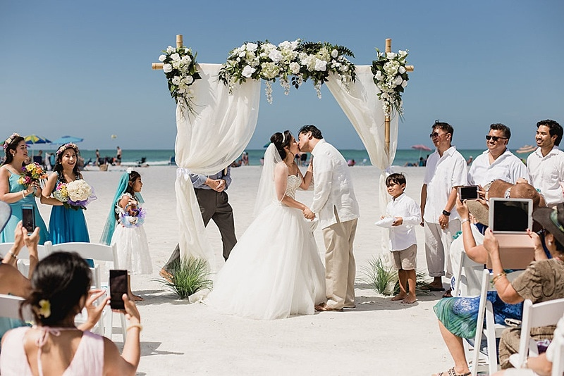 Siesta Key Beach Destination Wedding 0026