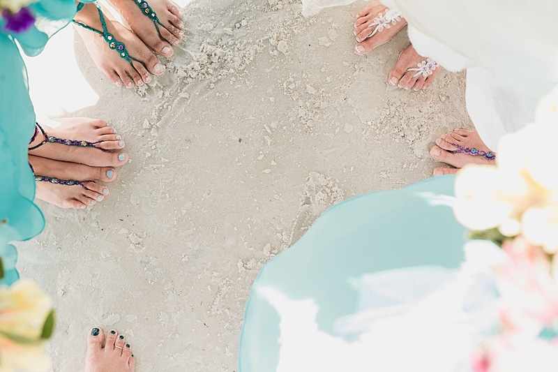 Siesta Key Beach Destination Wedding 0034