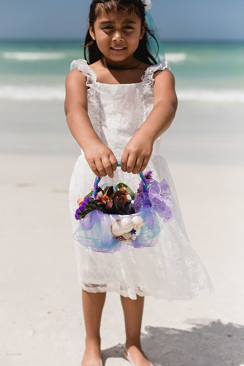 Siesta Key Beach Destination Wedding 0036