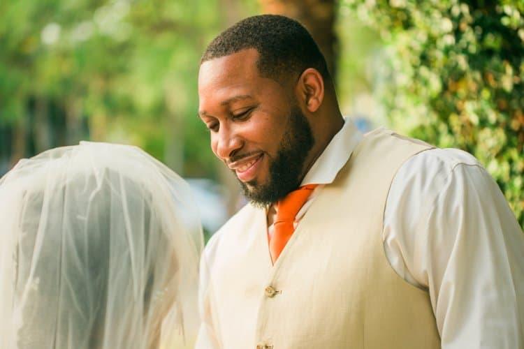 Smathers Beach Wedding Elopement 018