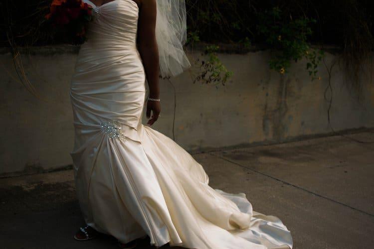 Smathers Beach Wedding Elopement 022