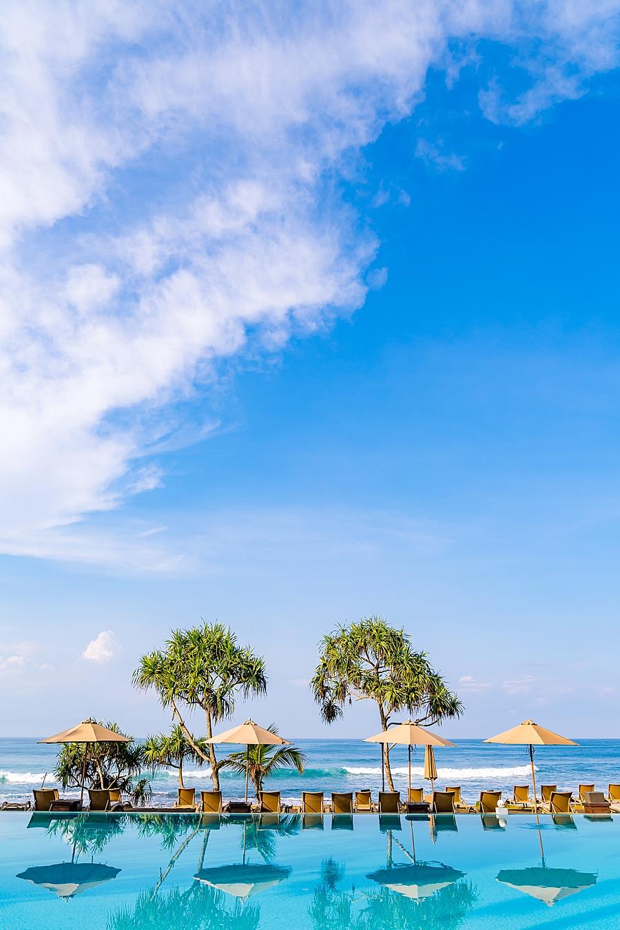 Sri Lanka Elopement 0132