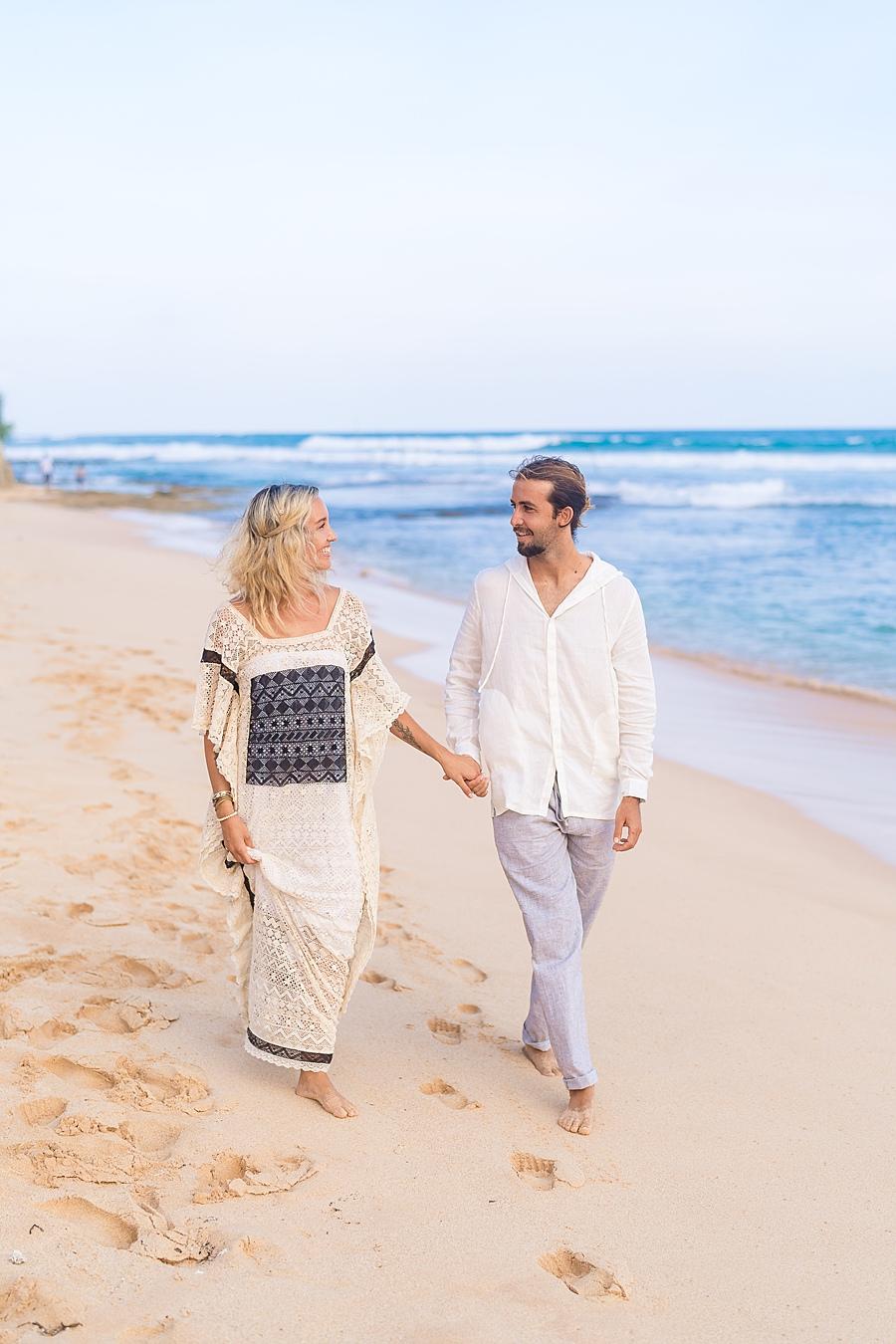 Sri Lanka Elopement 0139