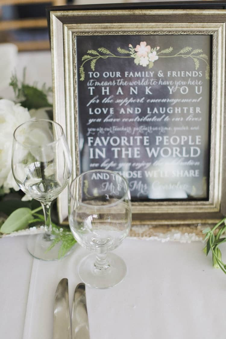St John Destination Wedding at Caneel Bay resort 55