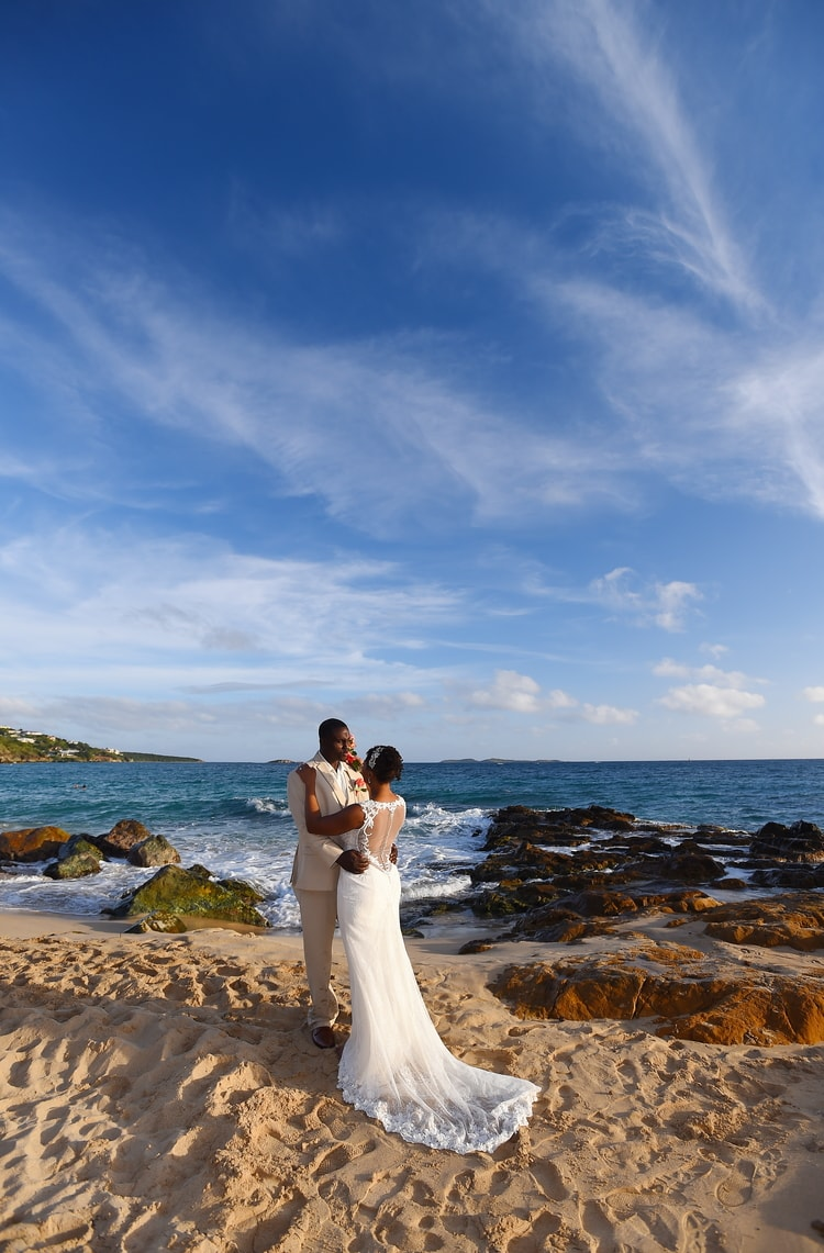 St Thomas destination wedding 31