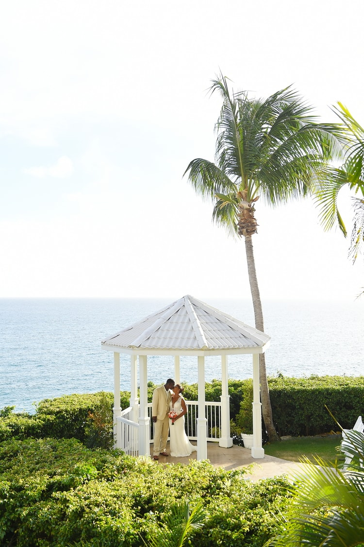 St Thomas destination wedding 42