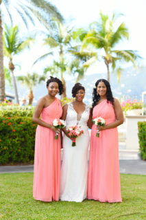 St Thomas destination wedding 45 213x320