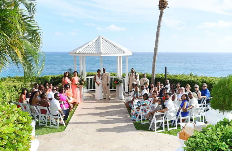 St Thomas destination wedding 52