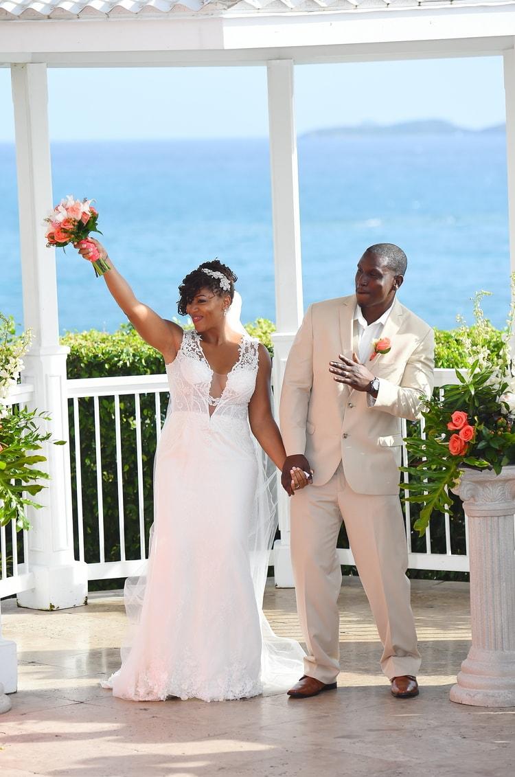 St Thomas destination wedding 55