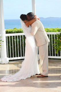 St Thomas destination wedding 56 213x320