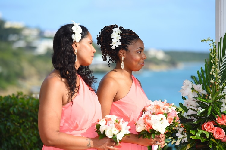 St Thomas destination wedding 58
