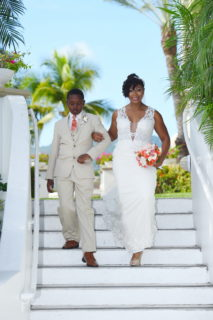 St Thomas destination wedding 63 213x320