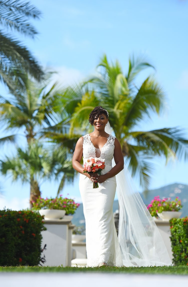 St Thomas destination wedding 66