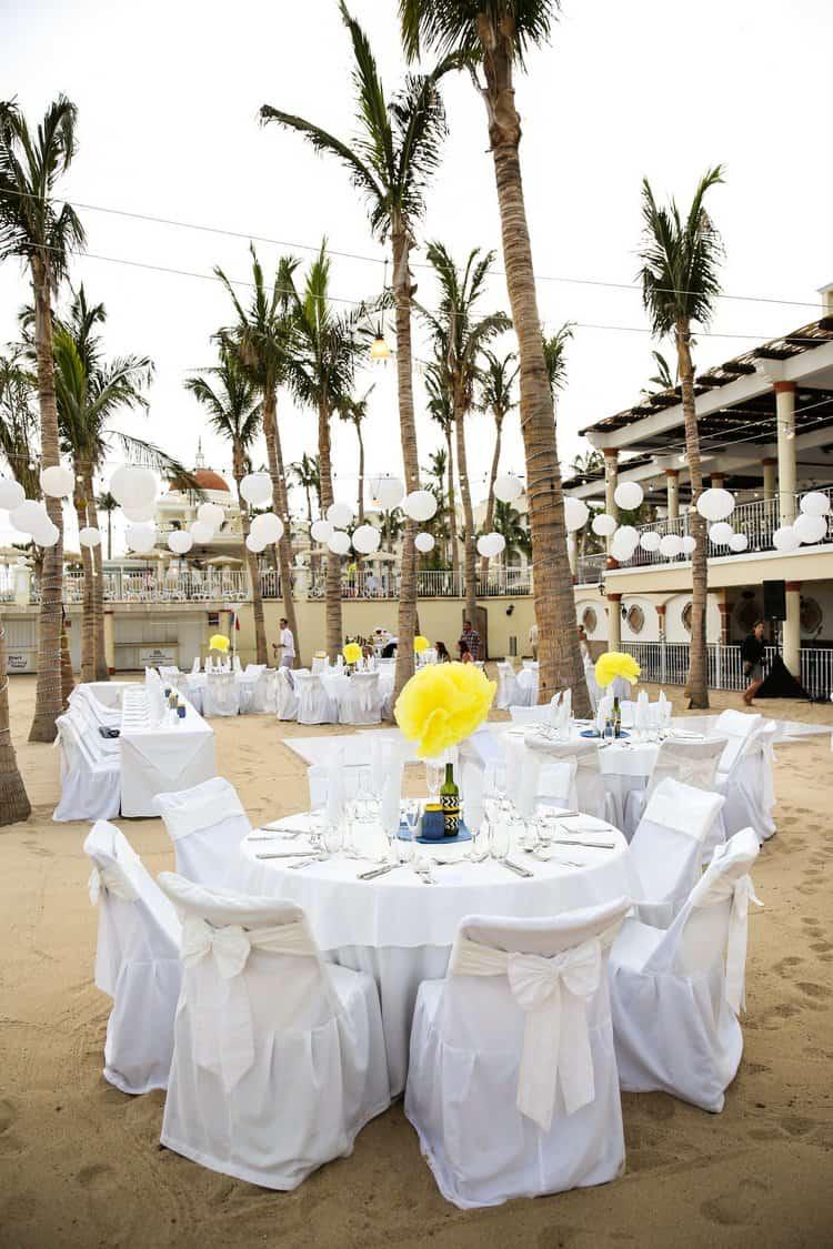 The Best Destination Wedding in Cabo-012