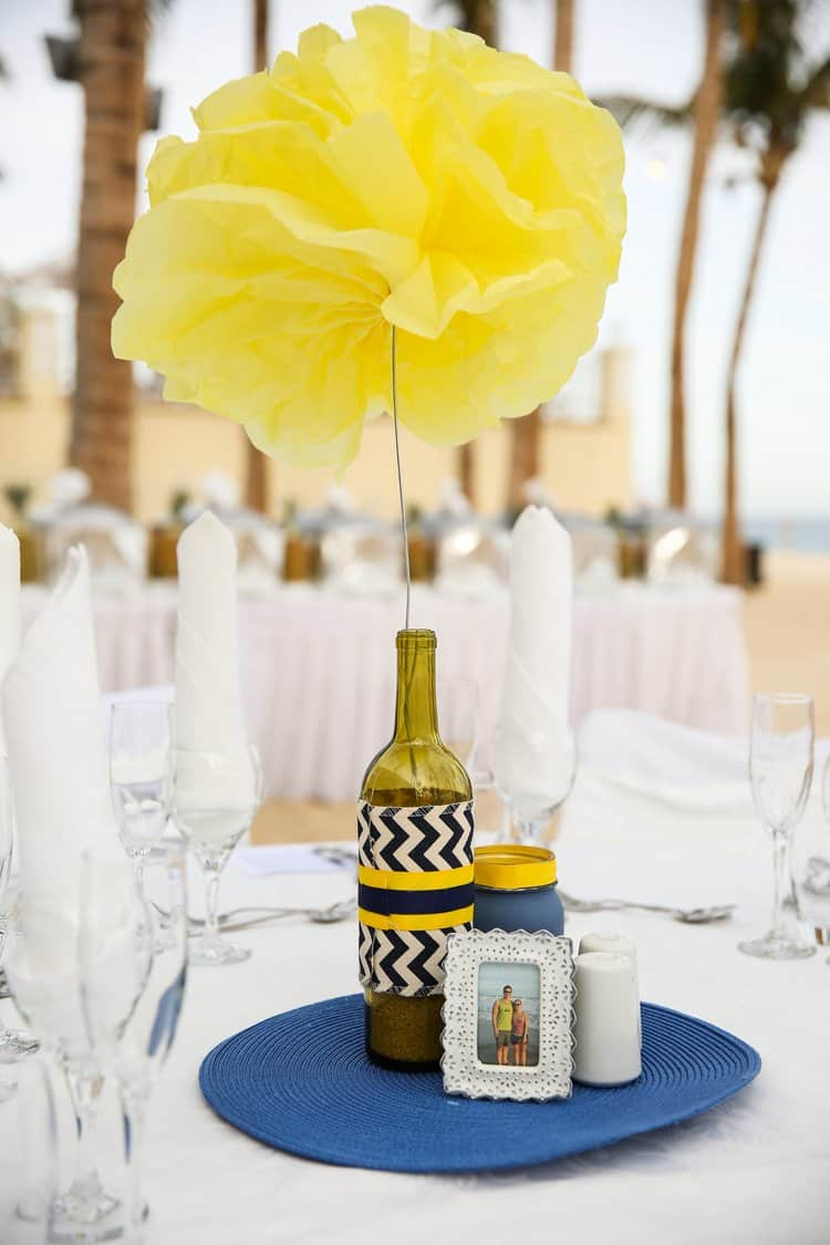 The Best Destination Wedding in Cabo-013