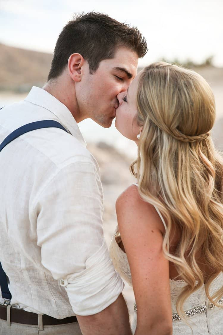 The Best Destination Wedding in Cabo-018