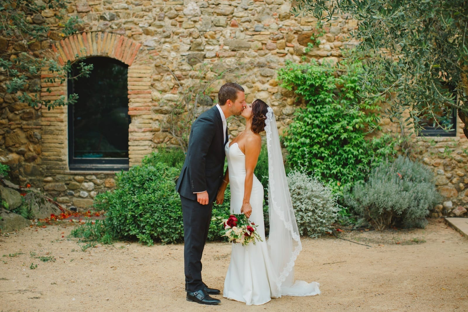 How To Plan A Destination Wedding 10 Things Ody Tells