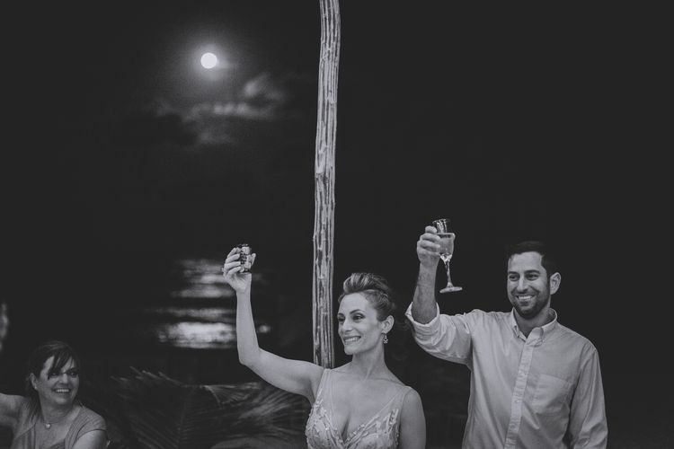 Tulum_destination_wedding_27