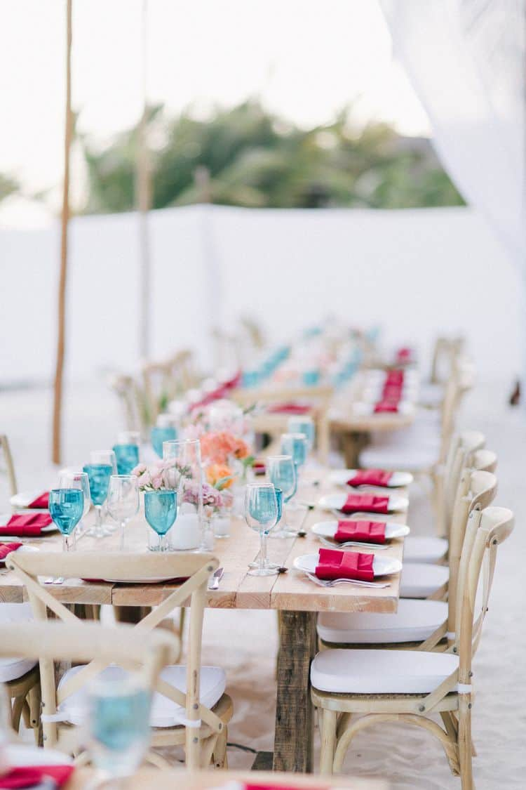 Tulum_destination_wedding_40