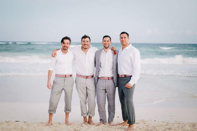 Tulum_destination_wedding_54