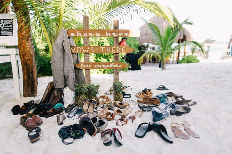 Tulum_destination_wedding_88