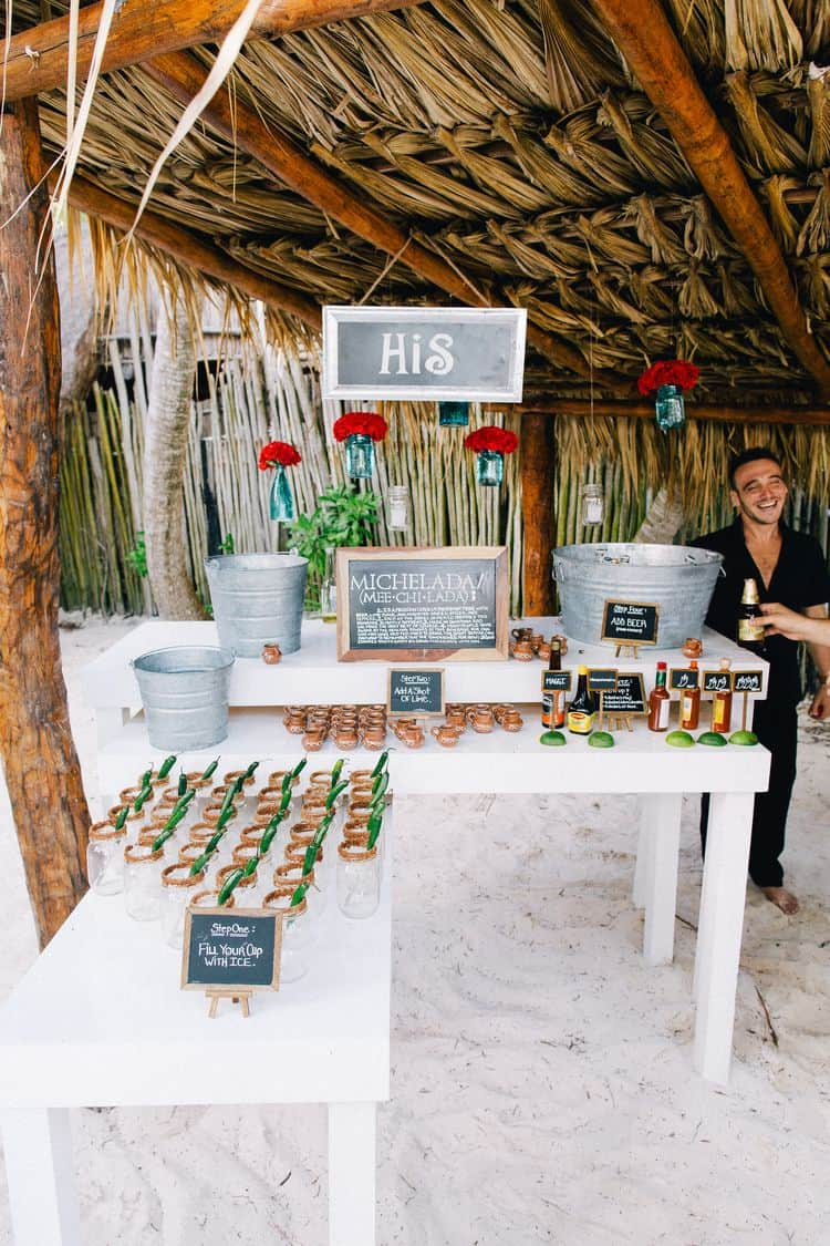 Tulum_destination_wedding_89